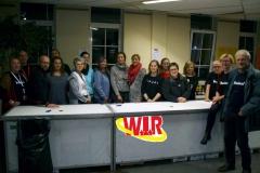 W.I.R._6996wir-helfer